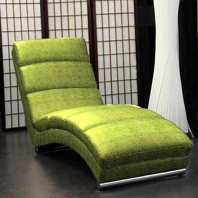 Zane 6 - Polyester - Acrylvezel - Viscose - groen