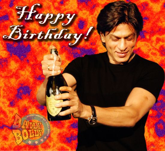 Shah-Rukh-Khan-50-Birthday-Happy-Birthday-‪SRK‬-‪50YearsOfKingKhan.jpg (550×503)