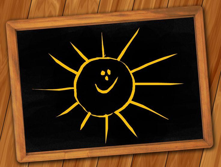 Îți prezint un exercițiu de vizualizare, pe care îl poți folosi atunci când vrei să obții o viziune foarte clară legat de ceva ce îți dorești. Tehnica Soarele se bazează pe Legea Atracției. …