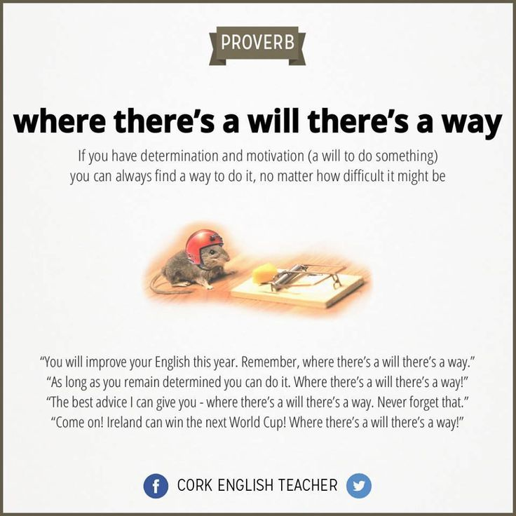 Commonly used English proverbs and sayings #learnenglish https://plus.google.com/+AntriPartominjkosa/posts/8575t8LgJFh