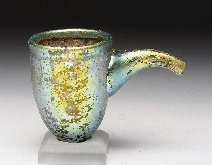 17 Best Images About Glass: Ancient On Pinterest
