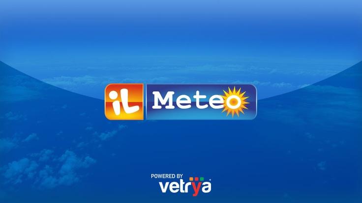 ilMeteo.it, il sito meteo più importante e visitato d'Italia e tra i primi d'Europa, su smart tv Samsung con una app dedicata