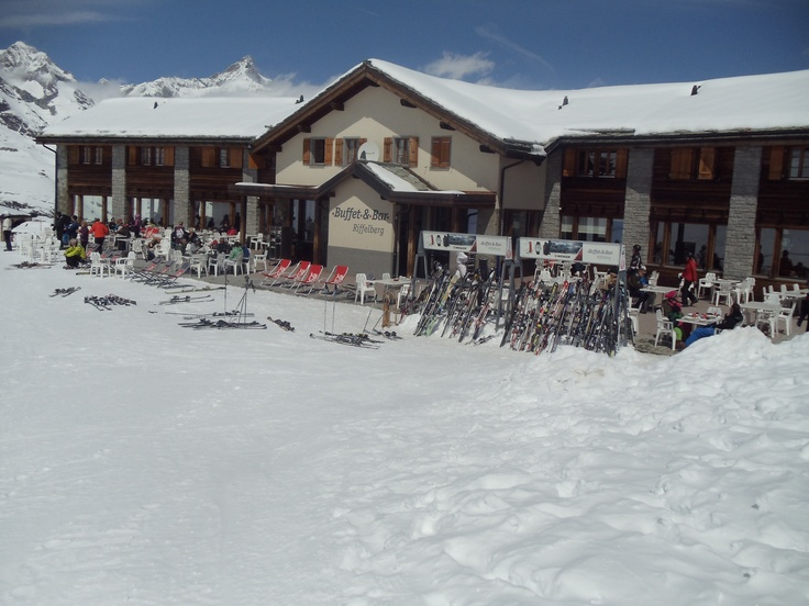 Top of the Mountain Resort  https://www.facebook.com/CruiseDreams?ref=ts