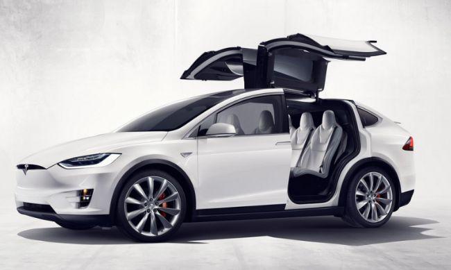 2017 Tesla Model S Redesign, Specs, Engine, Price, 2016 tesla model s configurations, 2016 tesla model s 60, 2016 tesla model s 70, 2016 tesla model s p90d