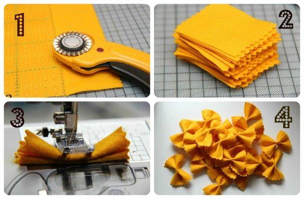 Schöne Anleitug für DIY-Pasta für die Kinderküche: http://www.handmadekultur.de/up/2012/11/handmade02-600x393.jpg