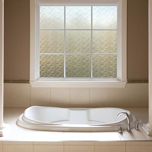 best 25 window film ideas on pinterest bathroom window