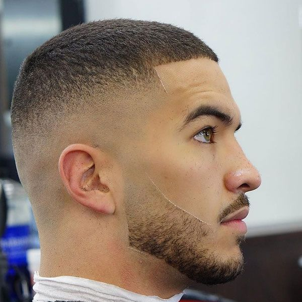Different Types Of Fade Haircuts 2020 Styles In 2020 Types Of Fade Haircut Short Fade Haircut Fade Haircut
