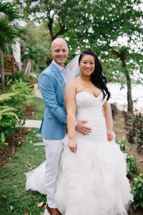 getting married in St Lucia. Why you should get married in St Lucia. Places to get married in St Lucia. Have a destination wedding in st lucia. How to plan a wedding in St lucia. #stluciawedding #gettingmarriedinstlucia #beachwedding