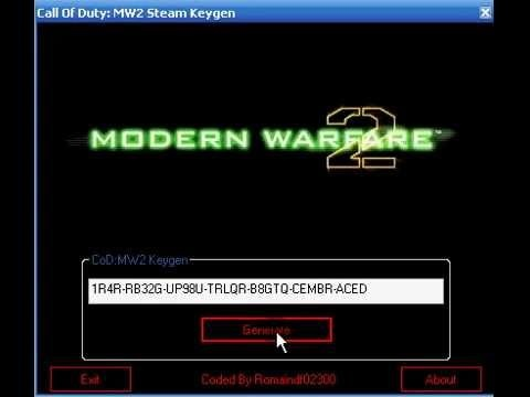 Duty of free multiplayer modern warfare download 4 call
