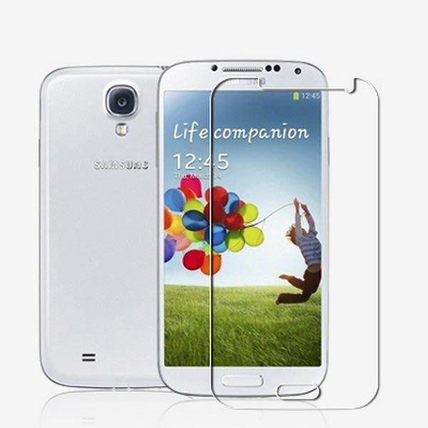 Nillkin Anti-fingerprint Screen Protector For Samsung GALAXY S4 I9500…