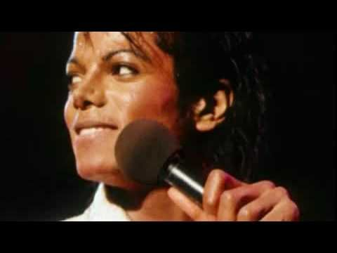 Michael Jackson - The Lady In My Life (Full Version) HD | http://pintubest.com