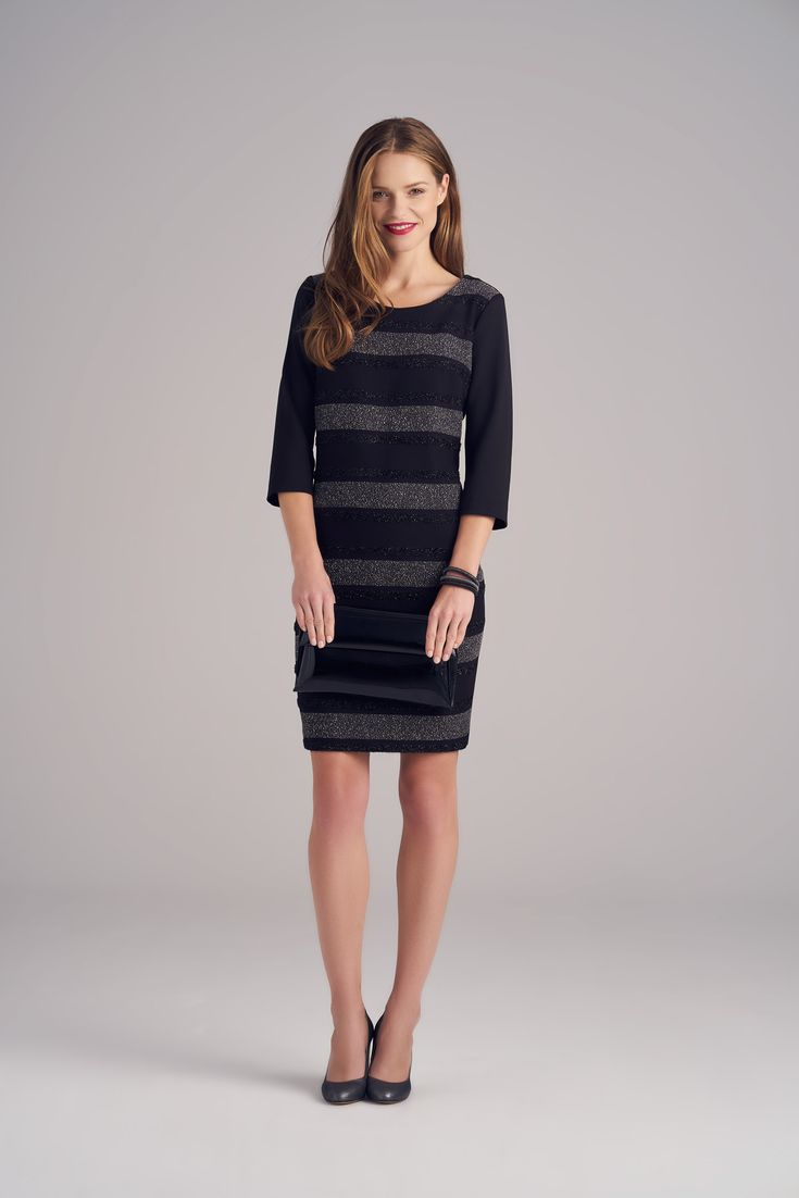 #quiosque #woman #lady #style #outfit #ootd #feminine #kobieco #womanwear #trends #inspirations #fashion #polishfashion #polishbrand #lookbook #dress #blackdress