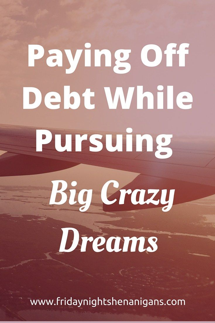 Our Story of Paying Off Six Figures of Debt