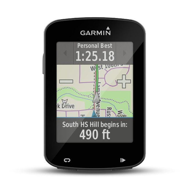 Garmin Edge 820 Gps Bike Computer For Performance And Racing Ipx7 Waterproof Touchscr Ekkor 2020