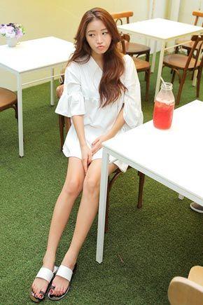 Style Nanda Pinterest More Stylenanda Spring Summer Fashion And