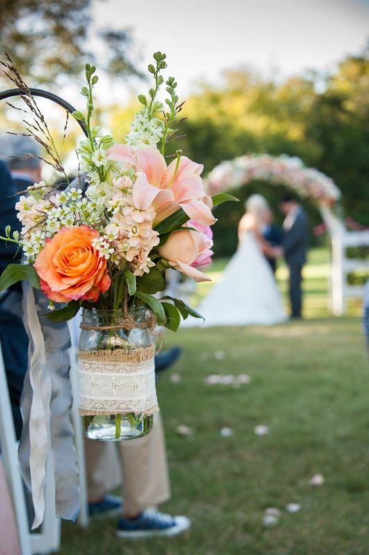 comfortable country chic wedding at cedarwood historic cedarwood all inclusive designer weddings