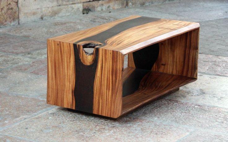 20 best tables basses images on pinterest assemblages for Table basse hauteur 50 cm