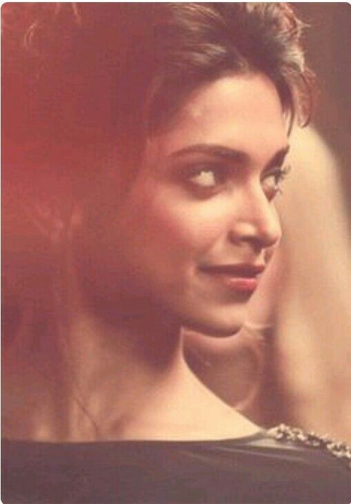 17 Best images about Deepika Padukone on Pinterest | Music ...
