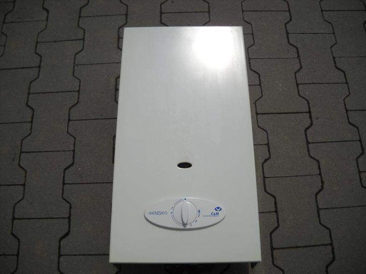Przegląd piecyków gazowych koniecznością - http://wp.sunspot.pl/?post_type=bulkpost&p=394