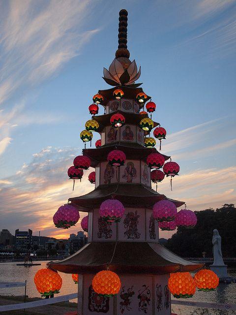 Best 25 Lantern Festival Ideas On Pinterest Lantern Festival Near Me Floating Lanterns And