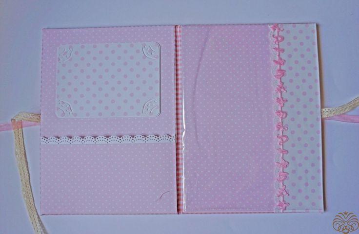 Мастер-класс по созданию детской папки для свидетельства о рождении Подготавливаем материалы. Нам понадобятся: переплетный картон, плотная бумага для...