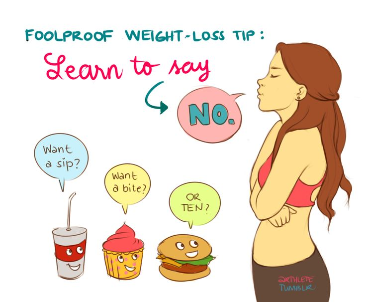 say noooo to the cupcake! eat right!Workout Fit, Junk Food, Weights Loss Tips, Healthy Recipe, Weightloss, Healthy Food, Fast Food, Self Control, Fit Motivation