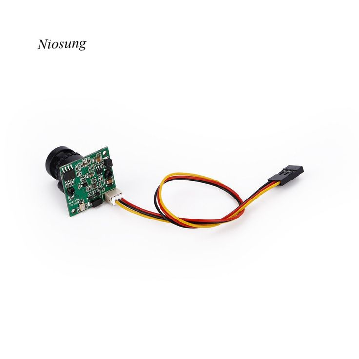 8.87$  Watch here - http://alio77.shopchina.info/go.php?t=32730408430 - New 700TVL 2.8mm Lens CCD FPV Camera For QAV250 Quadcopter RC Plane 8.87$ #aliexpress