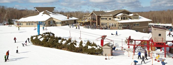 """Lessons skiing or snowboarding;   """"LEARN IT & LOVE IT"""" BEGINNER First timer, 8&Up. One lesson (10:30 am or 1:30 pm), ski or snowboard rental, and Beginner Slope lift ticket. Learn to stand, slide, stop, turn.    Ski Package - $60      Snowboard Package - $70 SEMI-PRIVATE LESSON (1.5 hours):  2 people - $90 3 for $120, 4 for $150, 5 for $180.  (lift ticket and rental not included) PRIVATE LESSON (1.5 hours) - $65 (lift ticket and rental not included)"""