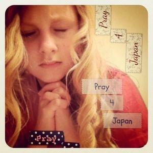 【prayforjapan】世界から届いた日本への祈り - NAVER まとめ