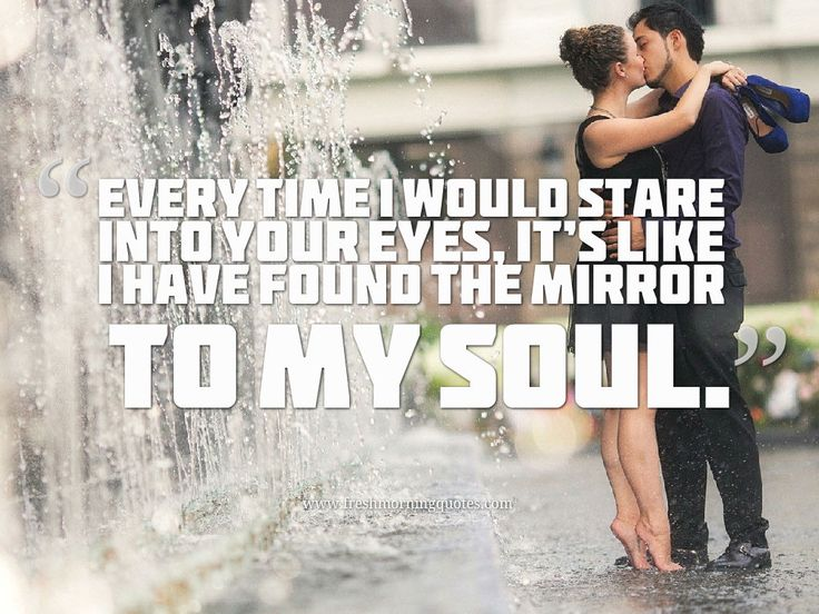 30+ Beautiful Short Quotes about Love - Freshmorningquotes