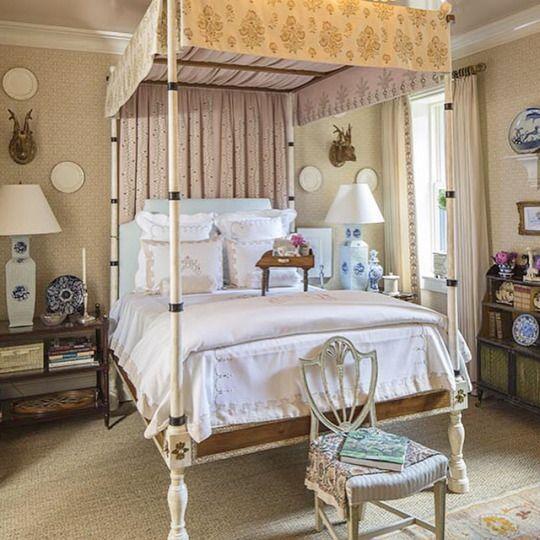48 Best Inspiration Avignon France Home Images On Pinterest Cool Avignon Bedroom Furniture Exterior Plans