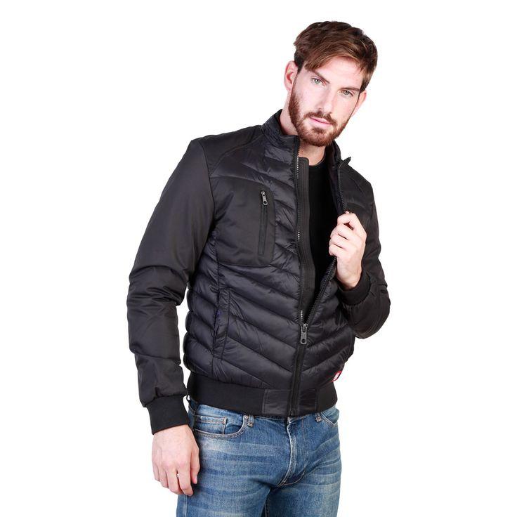 Sparco | Blouson Bon de réduction : zadist20 valable sur tous les articles sur le site zadist.com www.zadist.com - Boutique en ligne : Zadist | Tendance mode - Vêtements, sacs à main, chaussures, accessoires.  #sparco #vetements #doudoune #noir #bleu #gris #homme #zadist #zadistcom #zadistshop #shop #loveit #france #mode #fashion #beaute #boutiqueenligne #ecommerce