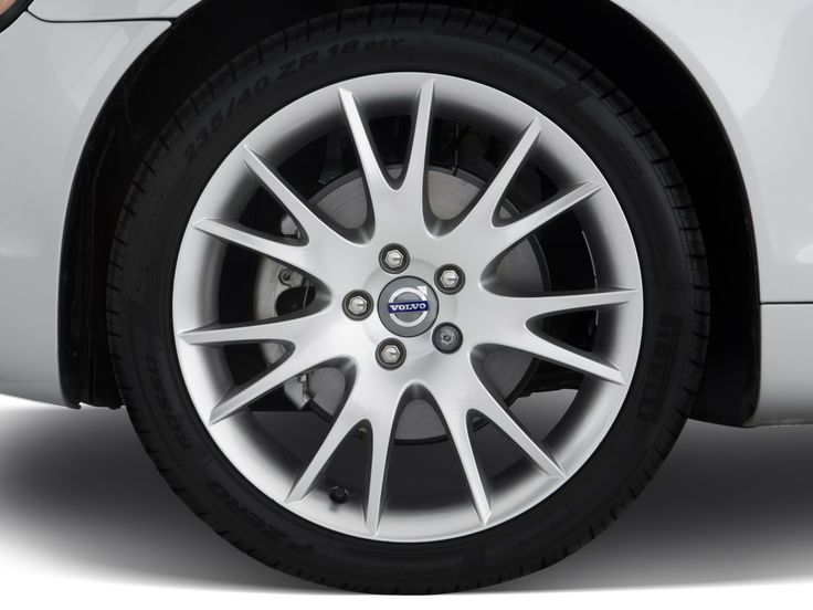 Motor Trend reviews the 2008 Volvo C70 where consumers can find detailed information on specs, fuel economy, transmission and safety. Find local 2008 Volvo C70 prices online.