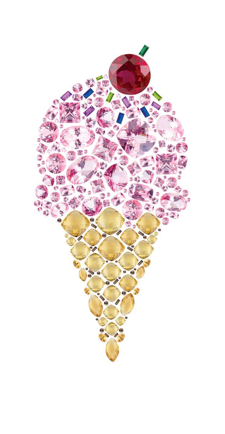 39 best September\'s Birthstone: Sapphire images on Pinterest ...