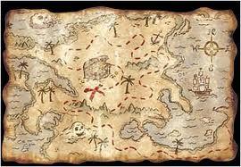 pirate-map.jpg (270×187)
