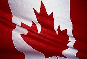 Labour Day, Canada