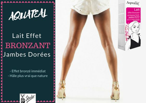 http://www.vb-coiffure-beaute.com/lait-effet-bronzant-jambes-dorees-200ml.htm