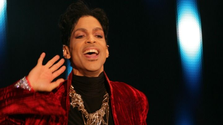 You'll be surprised these 10 popular songs were actually written by Prince