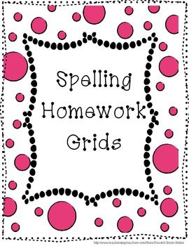 images about Teaching Spelling on Pinterest   Spelling test     Kristal Project org Dolch Words  a sight word list for reading fluency    nd Grade