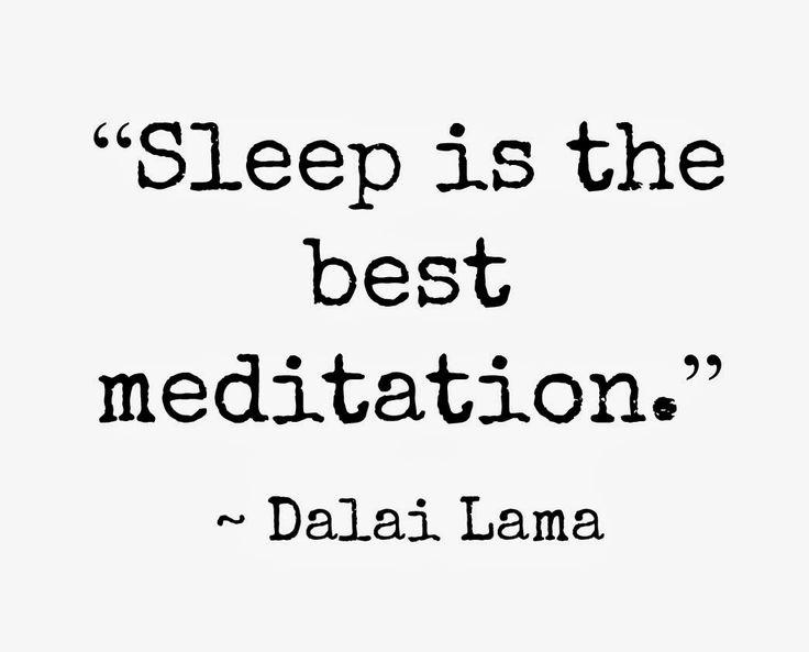 Best Insomnia Quotes. QuotesGram