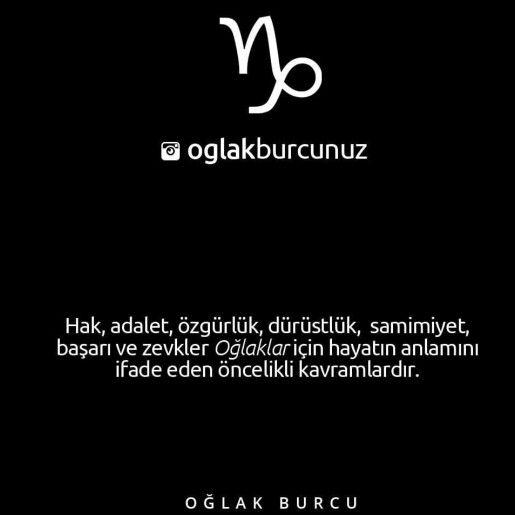 #oglak