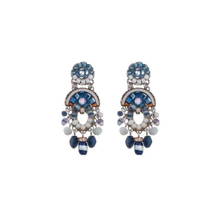 877 best Joyas. Ayala Bar. Jewels. images on Pinterest ...