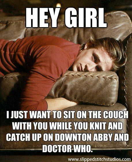Ryan Gosling Knitting Meme : Best hey girl images on pinterest girls
