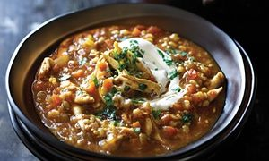 Adam Liaw's 10 dishes you should be able to cook by the time you're 30 | Life and style | The Guardian