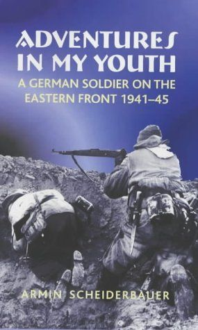 Sniper On The Eastern Front Epub