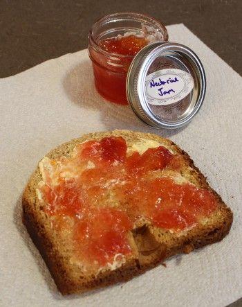 recipes homemade raspberry jam candy apples apple jam nectarine jam ...