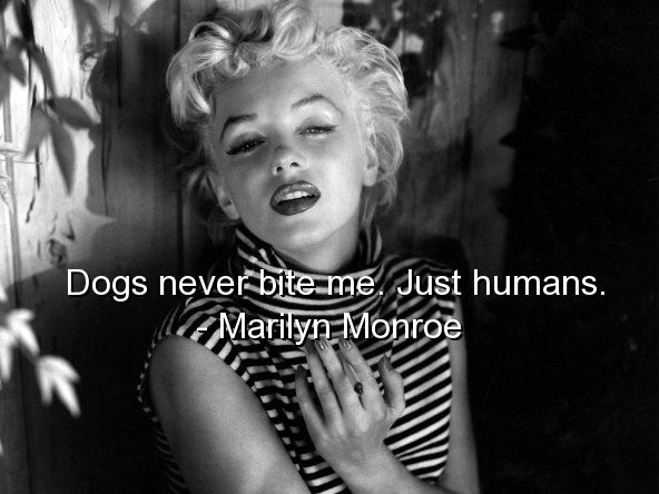Marilyn Monroe Quotes In Spanish: 17 Best Images About Marilyn Monroe On Pinterest