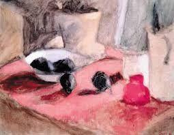 Resultado de imagen para pintores chilenos del siglo 21