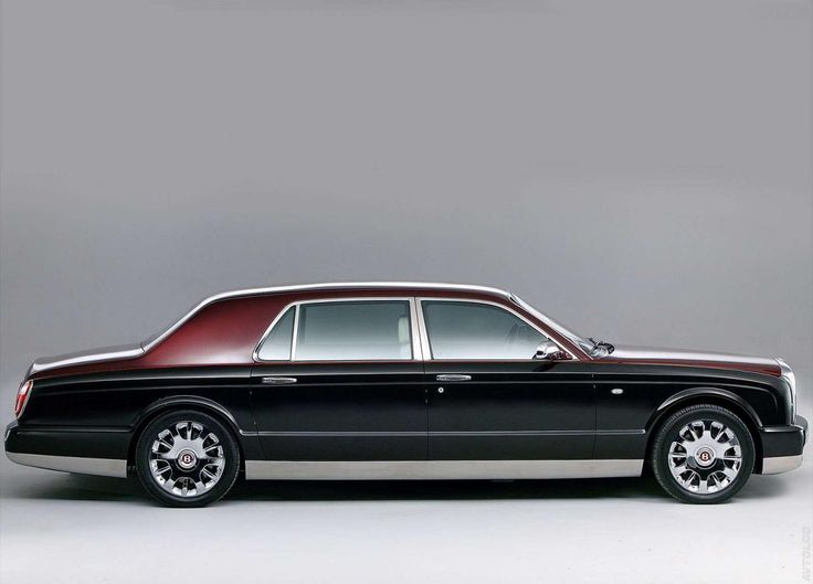 ff50d54c0c49cbc8c63cd06400a9c76a bentley arnage premium cars 130 best limousines 1990 and beyond images on pinterest limo 2007 Bentley Arnage at gsmx.co