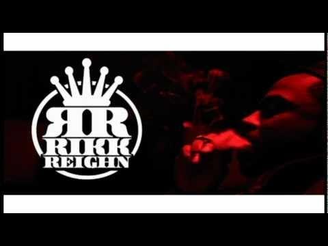 DJ RAPTURE FEAT. RIKK REIGHN - BAM BAM BIGELOW (VIRAL VIDEO)
